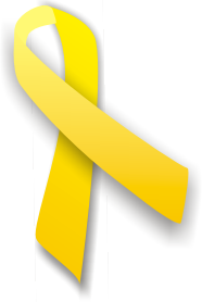 Yellow_ribbon2