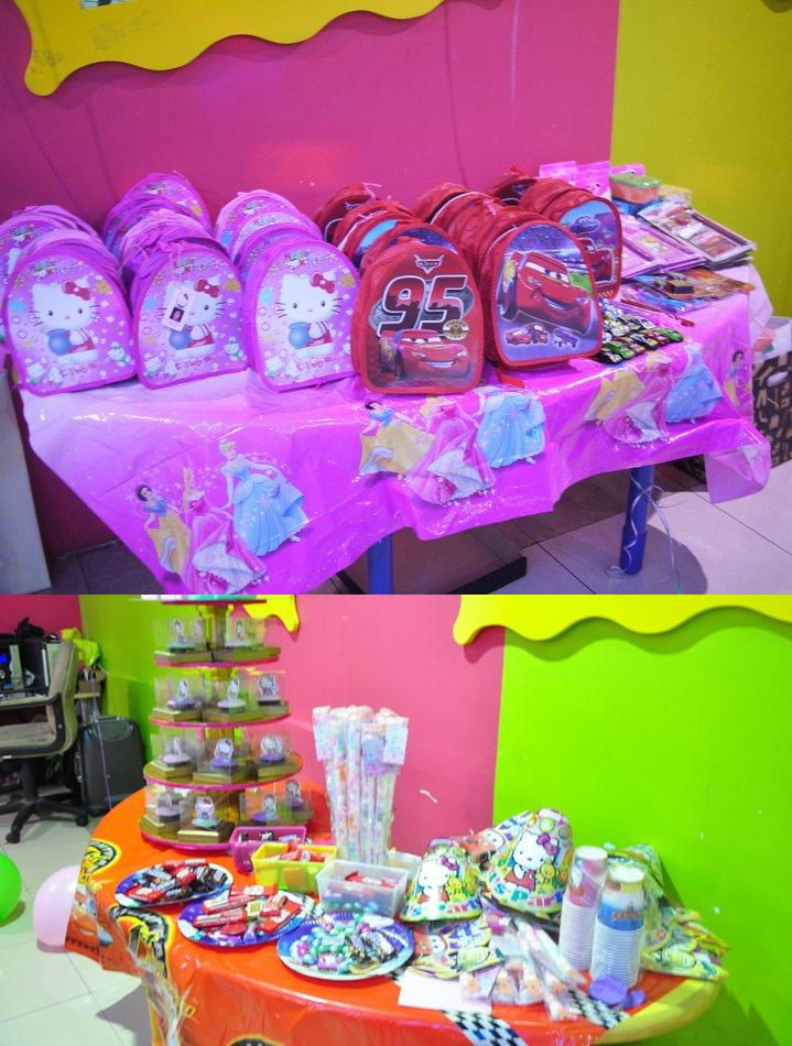 1st birthday giveaways souvenirs philippines