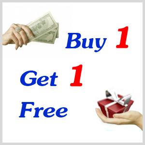 Coupons You Must Try To Boost Your Sales