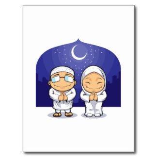 cartoon_of_muslim_man_woman_greeting_ramadan_postcard-r5727f04080c5497c8c264046330a0239_vgbaq_8byvr_324